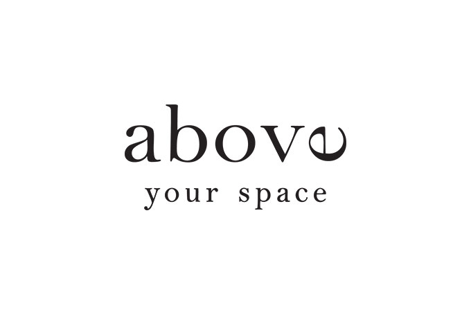 aboveyourspace_logo