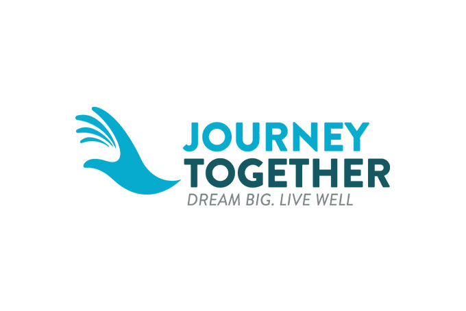 journey_together
