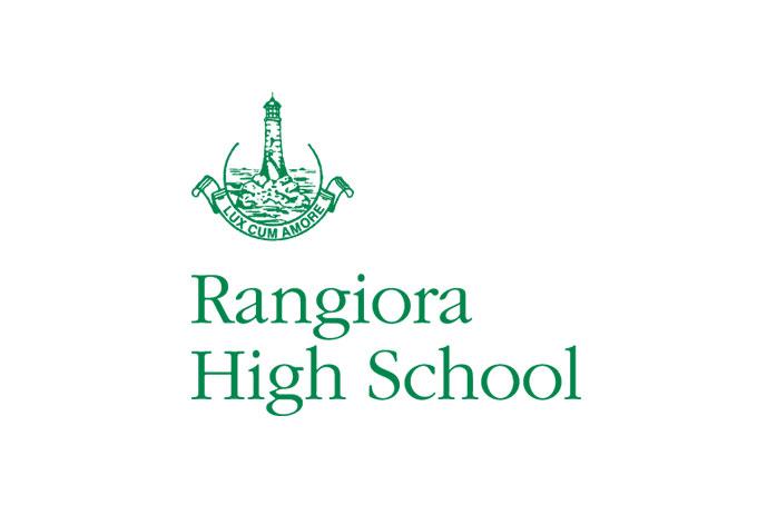 rangiora_high