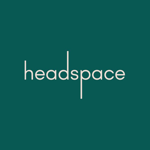 headspace_logo_green