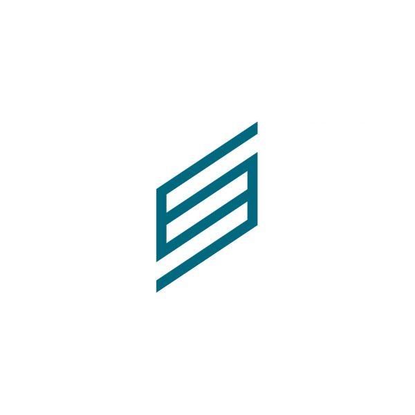 Stockman_device_square