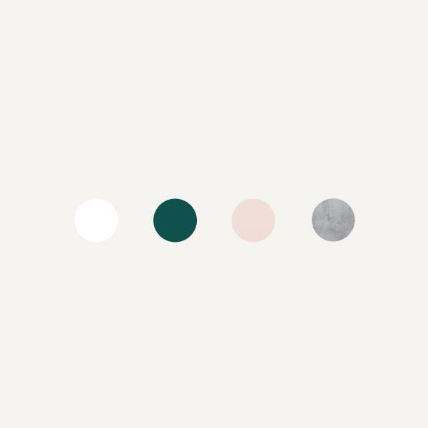 colour_palette