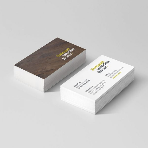swinards_businesscards